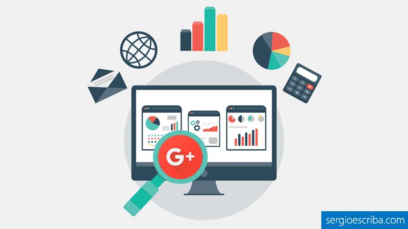 593aa75854a Te presento un listado de los mejores servicios y herramientas de Google y  que seguramente no conocías.