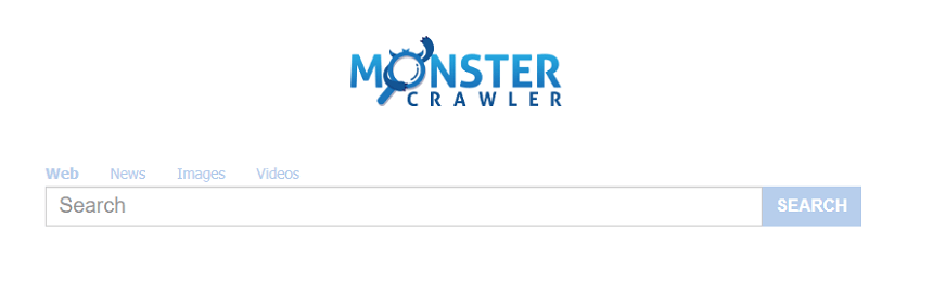 Monster Crawler
