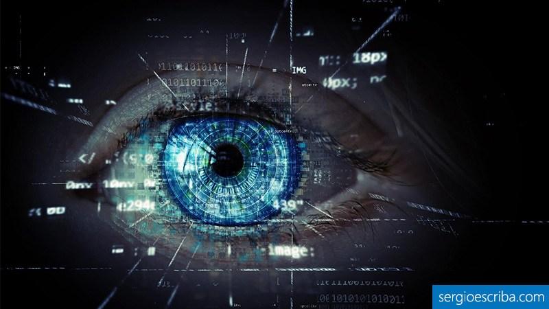 """Qué es el """"Eye Tracking"""" y para que nos puede servir en el mailing"""