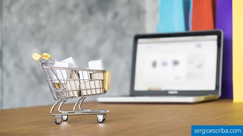 Importancia del SEO para Ecommerce o tiendas online