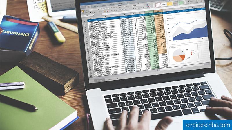 Big Data Marketing - Qué es y que ventajas ofrece