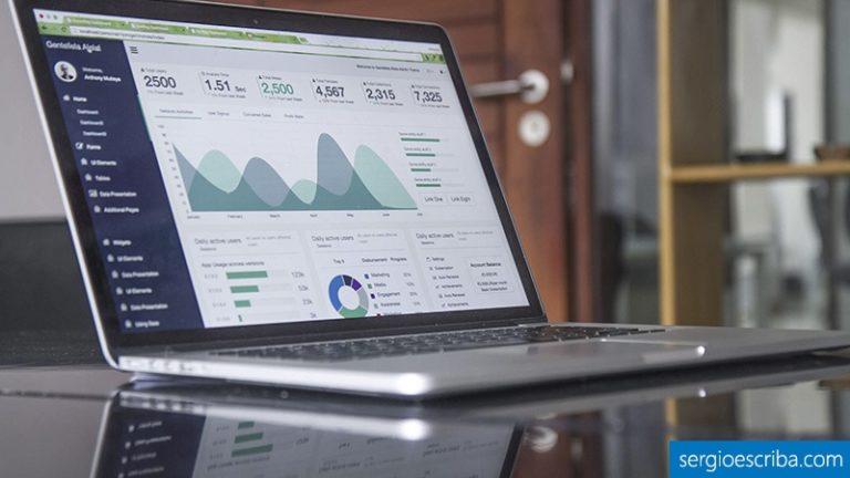 Importancia de elegir un buen hosting web