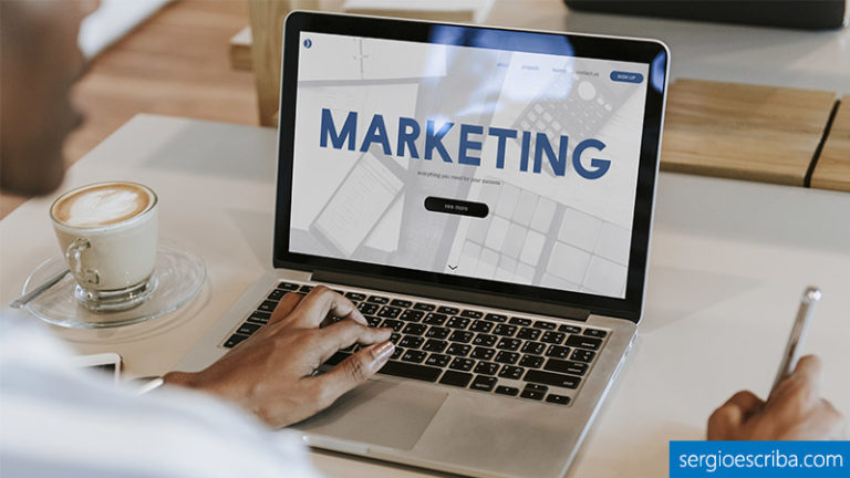 Ventajas del Outsourcing en marketing digital