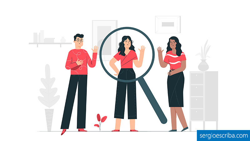¿Qué son los buyer personas y cómo analizarlos?
