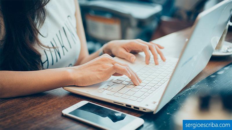 ¿Cómo ganar dinero online?