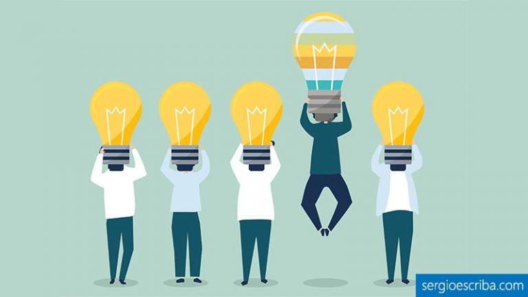 10 ideas de negocio para emprender online desde casa
