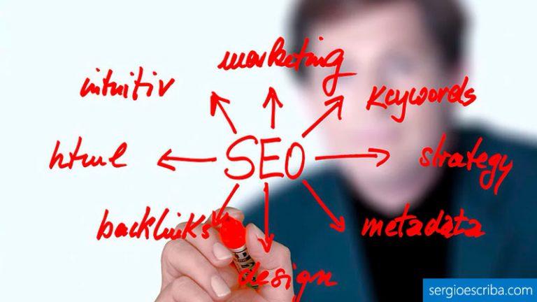 Cómo posicionar mejor tu artículo de blog en Google