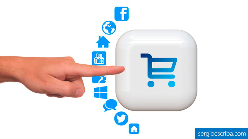 plataformas para impulsar tu ecommerce o tienda online