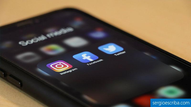 Importancia de las redes sociales en empresas